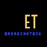 Everything guruji
