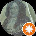 Gregory Stanislas