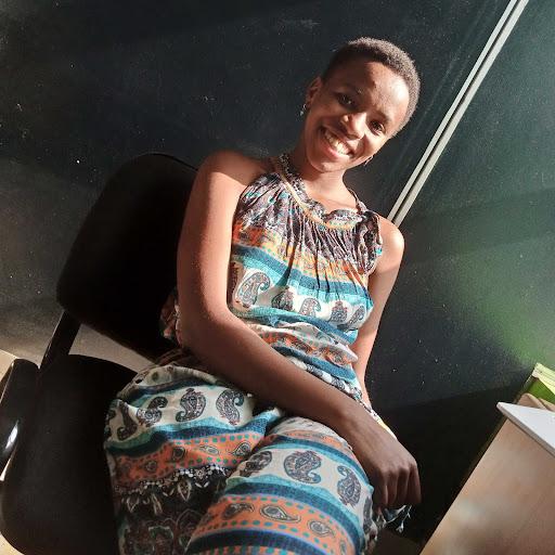 Mutoni Uwingeneye Denyse