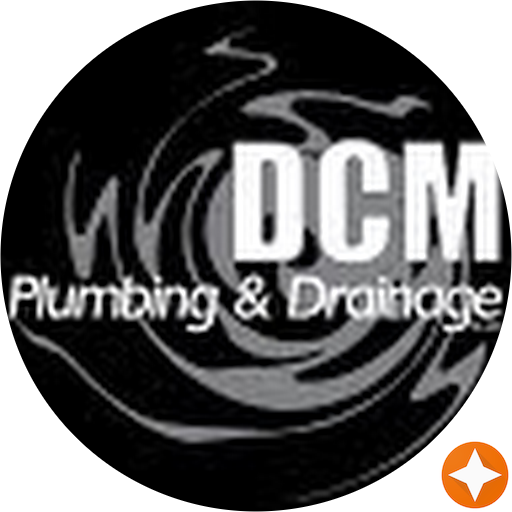 Review Image for DCM Plumbing & Drainage Pty Ltd