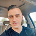 Ryan Dean Schoening's profile image