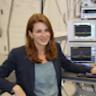 Dr. Olivia Lanes