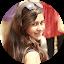 Shruti Satle