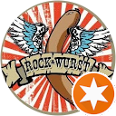 Rockwurst Karsi Jörg