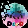 De4d_B3ast YT's profile image