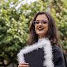 Amanda Trajano de Lima's avatar