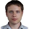 Vitaly Vlasenko