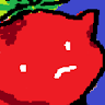 Glue 's profile image