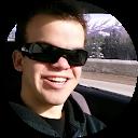 Matt D.,AutoDir
