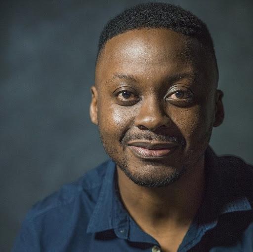 Mpho Osei-Tutu