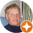Sven Karlssonls