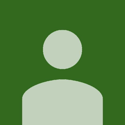 Vanessa Elefteriadis's avatar