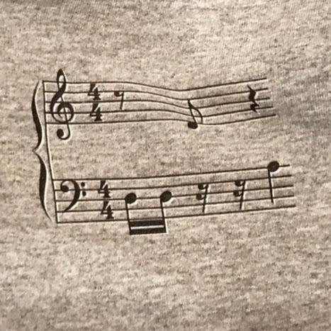 MC Atom