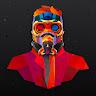 avatar_darthvader072