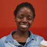 Profile photo of Dalia