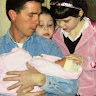 phoebe simpson's profile image