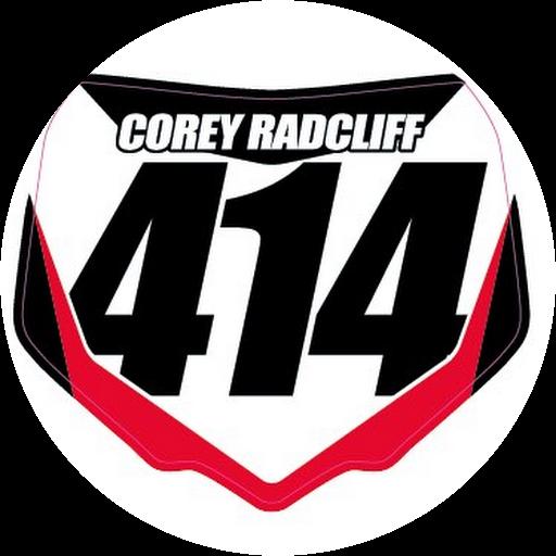 Corey Radcliff