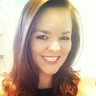 Kasie Romberg's profile image