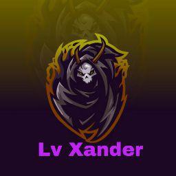 LV Xander