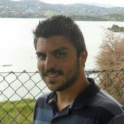 Manu Rebollo avatar