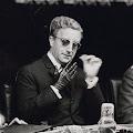 enclave 's profile image