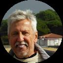 Regis Marsan Bachere