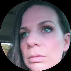 Whitney Martinez Avatar