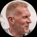 Erik Morsink