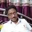 Soumitra Sen
