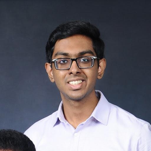 Anujj Prem