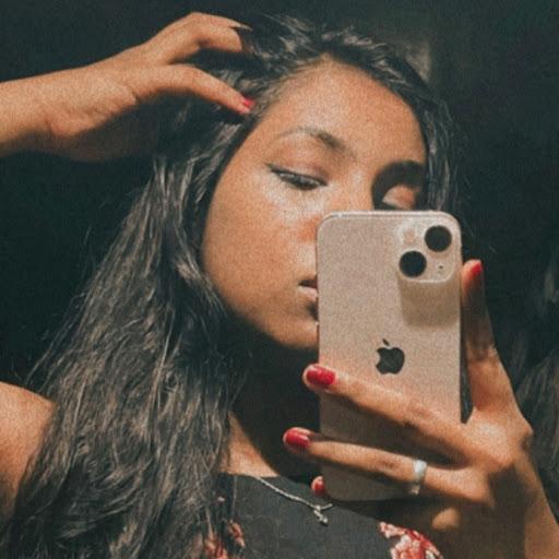Vaishali Raja's avatar