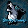 Roastly Gaming photo