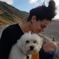 Emily Delilah Snyder's profile image