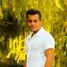 Harun UNCU Profil Resmi