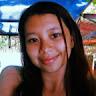 stephaniesxy21 avatar