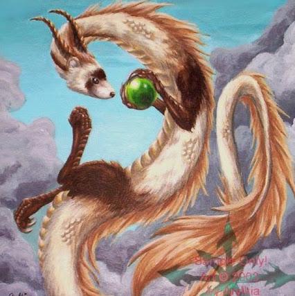 Illustration du profil de Pascale Helbert