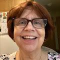 Cynthia Marie De Bock's profile image