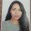 Danusha Gunaseelan