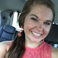 Jillian Ryan's profile image