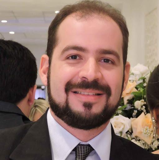 Thiago Meneses