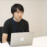 takahiro sugeno's icon
