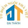 INOX ĐẠI THÀNH's avatar