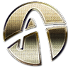 Afflibiz Ltd