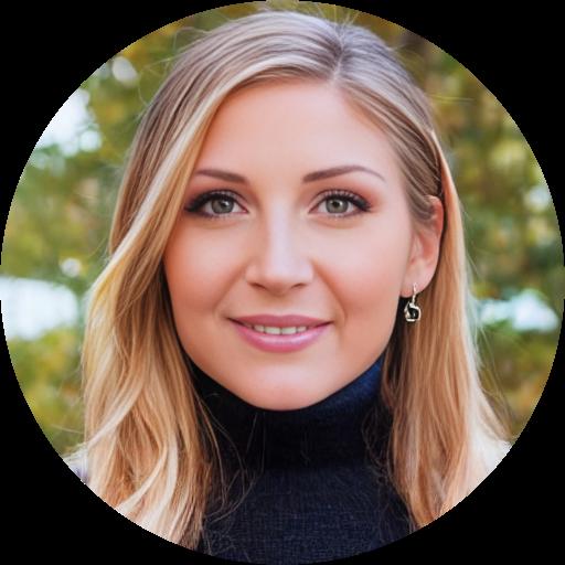Madison Sangrey