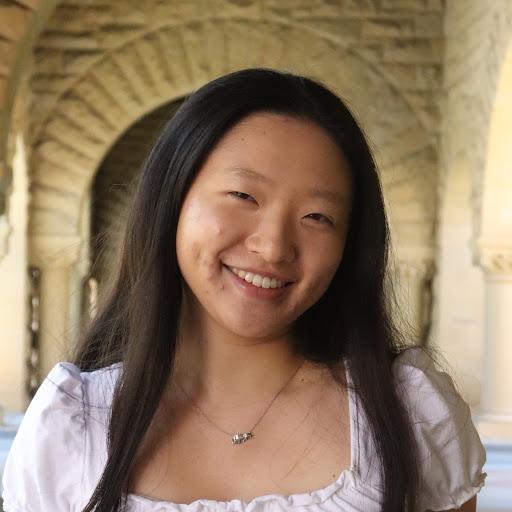 Vivian Wang