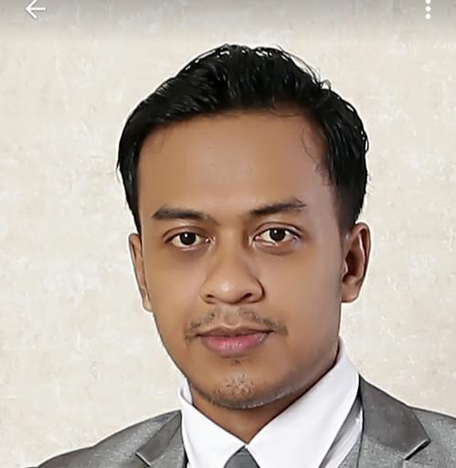 Dodi Afandi picture