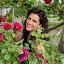 Ilaria Giusti