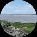Image Google de Sandrine A.