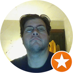 Profile Pic for Mark Diano