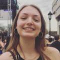 Allyson Dull's profile image